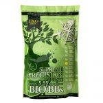 0.30g Bio BB White(1kg Stand Pack)3335R